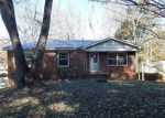 Foreclosed Home in Charlotte 28208 4734 WESTRIDGE DR - Property ID: 4231655