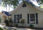 Hilton Head Island 29926 SC Property Details