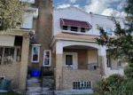 Foreclosed Home in Philadelphia 19144 140 E WALNUT LN - Property ID: 4231899