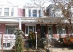 Foreclosed Home in Philadelphia 19119 6823 CLEARVIEW ST - Property ID: 4231943