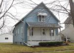 Foreclosed Home in Crestline 44827 527 N PEARL ST - Property ID: 4232369