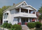 Foreclosed Home in Cleveland 44119 18519 SHAWNEE AVE - Property ID: 4232378