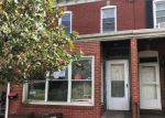 Foreclosed Home in Wilmington 19805 1108 MARYLAND AVE - Property ID: 4232520