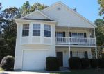 Foreclosed Home in Lexington 29073 206 FARM CHASE DR - Property ID: 4232581