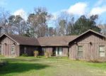 Foreclosed Home in Summerville 29483 320 CANTERING HILLS LN - Property ID: 4232590