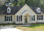 Foreclosed Home in Lexington 29072 428 LIBBY LN - Property ID: 4232597