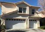 Foreclosed Home in Las Vegas 89147 3859 CAPE ROYAL ST - Property ID: 4232813