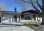 Casper 82609 WY Property Details