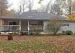 Foreclosed Home in Woodford 22580 8204 STONEWALL LN - Property ID: 4232922