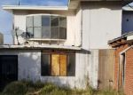 Foreclosed Home in El Paso 79904 5104 HERCULES AVE - Property ID: 4233016