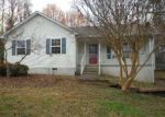 Foreclosed Home in Friendsville 37737 3911 FREELS RD - Property ID: 4233071