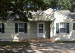 Foreclosed Home in Crossville 38555 1023 OLD LANTANA RD - Property ID: 4233091