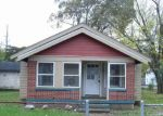 Foreclosed Home in Middletown 45044 1102 FORRER ST - Property ID: 4233156
