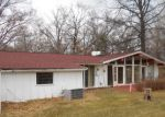 Foreclosed Home in Cleveland 44112 15560 HENLEY RD - Property ID: 4233189
