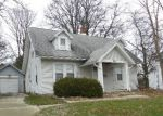 Foreclosed Home in Mansfield 44907 496 WOOD ST - Property ID: 4233220