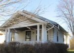Foreclosed Home in Indianapolis 46201 51 S GLADSTONE AVE - Property ID: 4233269