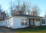 Foreclosed Home in Indianapolis 46226 7533 E 34TH ST - Property ID: 4233274