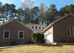 Foreclosed Home in Salisbury 28146 502 WESLEY DR - Property ID: 4233288