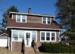Foreclosed Home in Niles 49120 1529 OAK ST - Property ID: 4233581