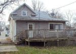 Foreclosed Home in Niles 49120 1109 SYCAMORE ST - Property ID: 4233590