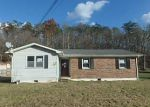 Foreclosed Home in Stanton 40380 630 BOONE CREEK RD - Property ID: 4233648