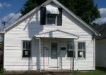 Foreclosed Home in Maysville 41056 406 BUCKNER ST - Property ID: 4233655