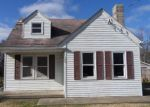 Foreclosed Home in Louisville 40216 6410 EUREKA AVE - Property ID: 4233671