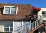 Foreclosed Home in Tampa 33615 9109 W HILLSBOROUGH AVE APT 207 - Property ID: 4233920