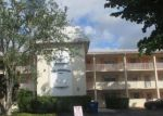 Foreclosed Home in Pompano Beach 33065 8821 NW 38TH DR APT 301A - Property ID: 4233926