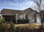 Foreclosed Home in Wilmington 28412 4621 PINEVIEW DR - Property ID: 4234113
