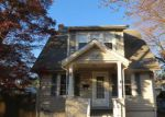Foreclosed Home in Wilmington 19804 11 VALLEY RD - Property ID: 4234130
