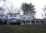 Roanoke 24018 VA Property Details