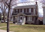 Foreclosed Home in Superior 54880  HUGHITT AVE - Property ID: 4234275