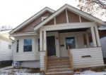Foreclosed Home in Milwaukee 53208  N 42ND ST - Property ID: 4234277