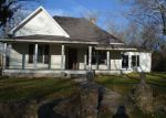 Foreclosed Home in Apison 37302 11205 FIRST ST - Property ID: 4234371