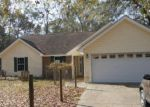 Foreclosed Home in Ladys Island 29907 8 PURDY WAY - Property ID: 4234385