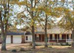 Chesnee 29323 SC Property Details