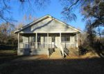 Foreclosed Home in Spartanburg 29306 313 E BRANYON HEIGHTS AVE - Property ID: 4234387