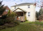 Foreclosed Home in Sharon 16146 1029 GEORGE ST - Property ID: 4234414