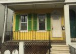 Foreclosed Home in Wilmington 19805 1907 LANCASTER AVE - Property ID: 4234430