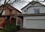 Foreclosed Home in Hillsboro 97123 1815 SE 30TH AVE - Property ID: 4234493