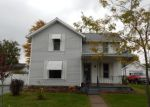 Foreclosed Home in Clyde 43410 212 SPRING AVE - Property ID: 4234519