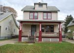 Foreclosed Home in Cleveland 44135 4341 W 132ND ST - Property ID: 4234524