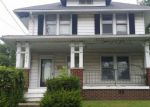 Foreclosed Home in Galion 44833 434 SHERMAN ST - Property ID: 4234541