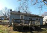 Foreclosed Home in Columbus 43232 3520 TORWOOD RD - Property ID: 4234546