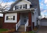 Foreclosed Home in Sandusky 44870 2413 W MONROE ST - Property ID: 4234552