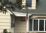 Foreclosed Home in Brightwaters 11718  S BAY AVE - Property ID: 4234603