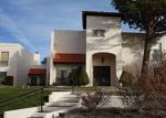 Albuquerque 87123 NM Property Details