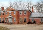 Foreclosed Home in Potomac 20854  TARA RD - Property ID: 4234650