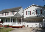 Foreclosed Home in Forked River 8731  CALDWELL AVE - Property ID: 4234661